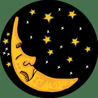 healthy sleep medicine