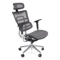 Cheap Good Office Chairs