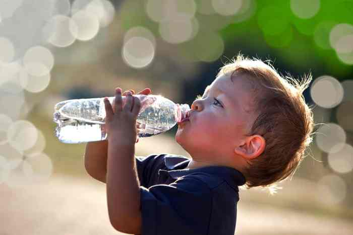 Good Parenting Brighter Children | benefits of drinking water | benefits of drinking water for skin | benefits of drinking water in the morning | benefits of drinking water with lemon | benefits of water |