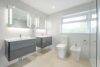 Bathroom Installation Herne Bay - Good Plumbing
