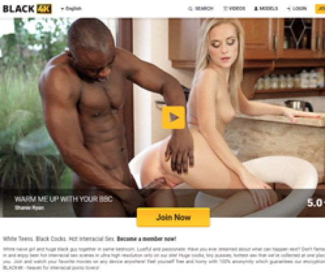 Black Porn Websites With Awesome Ebony Xxx Movies Black4k
