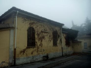 altrove-esterno-nebbia-32