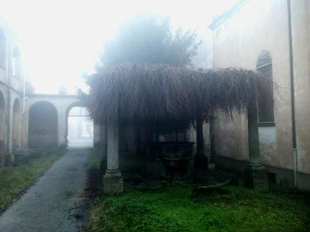 altrove-esterno-nebbia-9