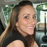 Krista Jefferies