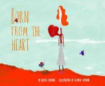 Born-From-The-Heart-jpg