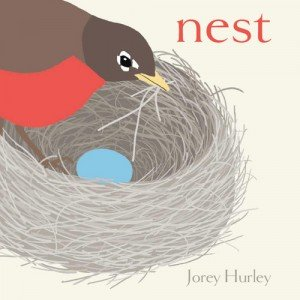 NEST-Cover-Image.jpg