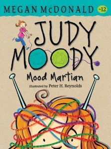 JudyMoodyMoodMartian