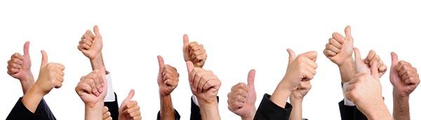 testimonial-thumbs
