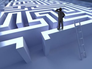 legal-maze