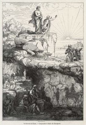 allegory-of-the-cave