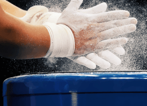 wp-content/uploads/2015/09/olympic-preparation-chalk-e1442527384969-300x218.png