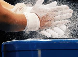 olympic-preparation-chalk