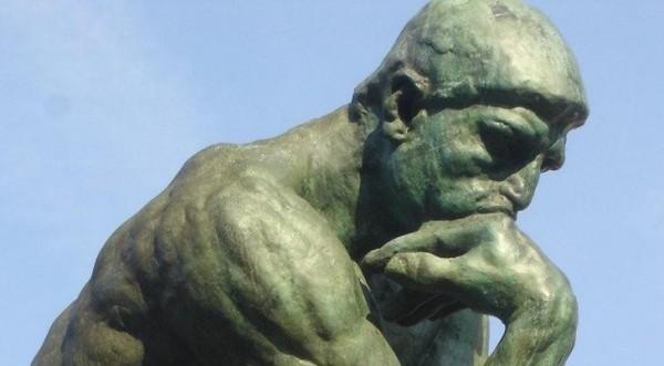 Preparation 8 — Thinking Forward vs Thinking Backward