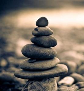 zen-rocks
