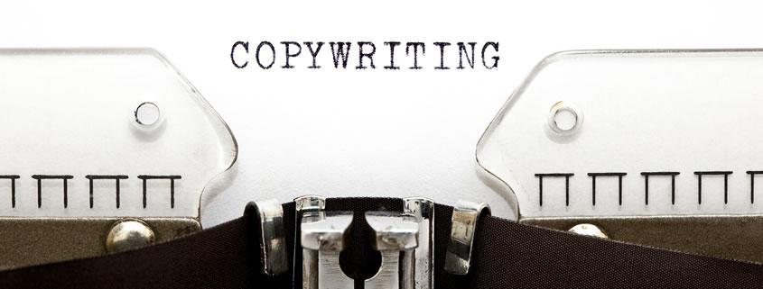 Choice Copywriting – Copywriting, Marketing, and Advertising