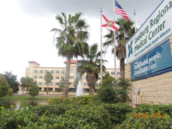 Medicare, Hospital, Medicare Supplement