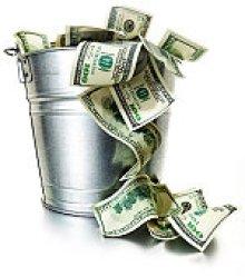 saving money retirement money  retirement savings