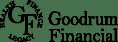 Goodrum Financial