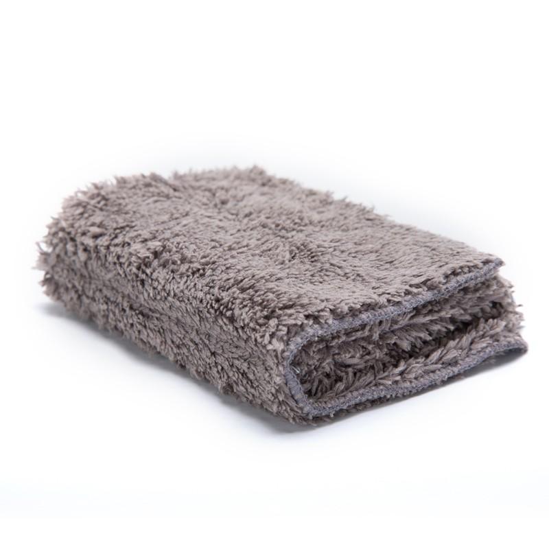 超細纖維絨毛抹布-廚房清潔必備款-美之纖奇蹟布-20x28cm