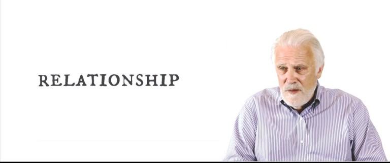 GSM Relationship
