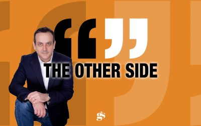 Censorship, The ABC & Liberalism   The Other Side Australia, #22