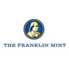 franklin mint coupons promo codes