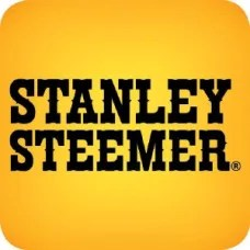 50 off stanley steemer coupon codes