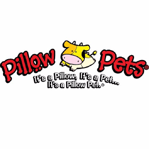 55 off my pillow pets coupons promo