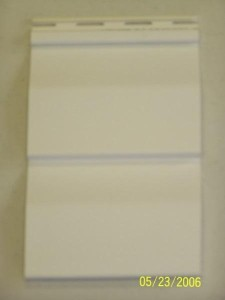 450_100_1098 white