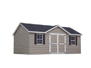 496_The_Ole_Classic_with_Dormer