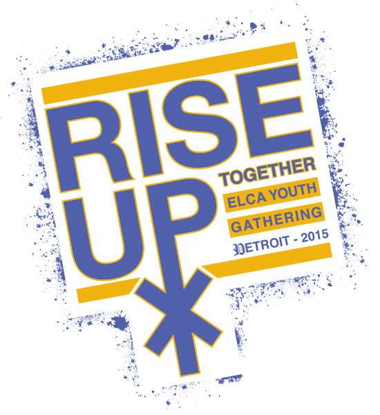 Rise Up Together Adult Education