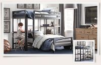 Beautiful and Traditional Boys Room Decor ~ Goods Home Design