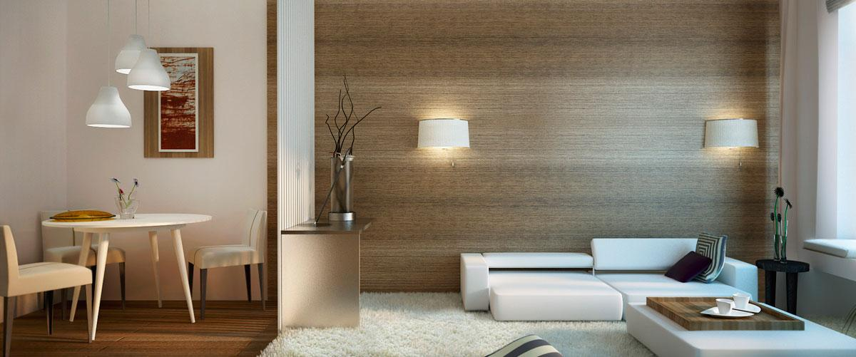 ideas for small living room decor wall lights india decorating a apartment >>> it is difficult or easy ...