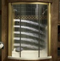 Amazing Body Spa Shower System by Kohler | Home Design ...