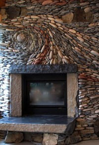 Ancient Art of Stone | Home Design, Garden & Architecture ...