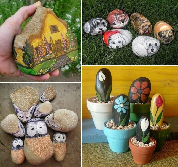 rock-painting-diy