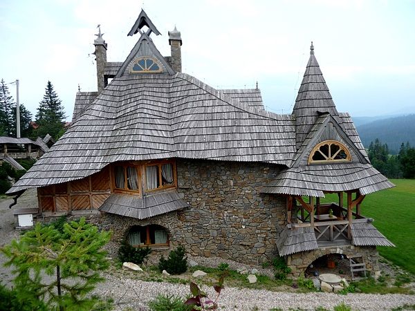 Storybook-Cottage-Homes-11