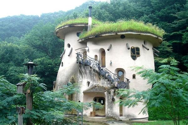Storybook-Cottage-Homes-5