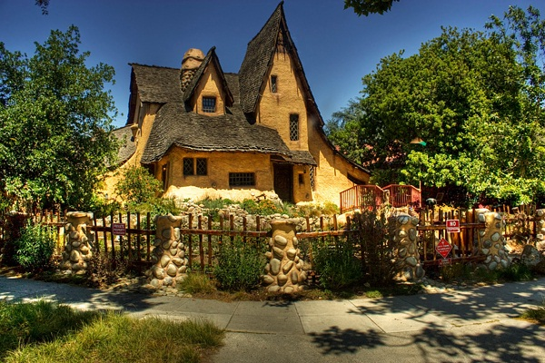 Storybook-Cottage-Homes-8