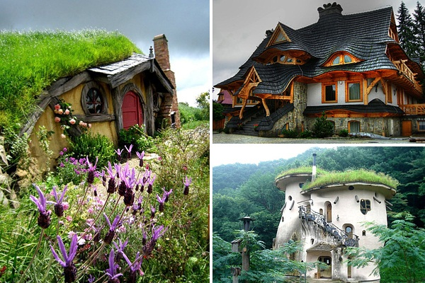 Storybook-Cottage-Homes