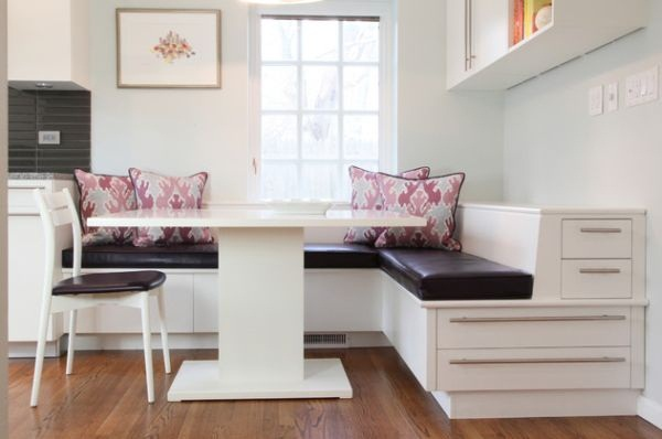 bench-hideaway-drawers