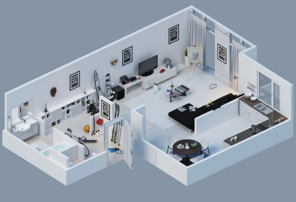 apartment-layout-home-design-1