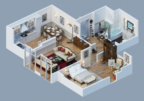 apartment-layout-home-design-10