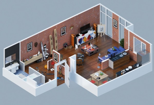 apartment-layout-home-design-11