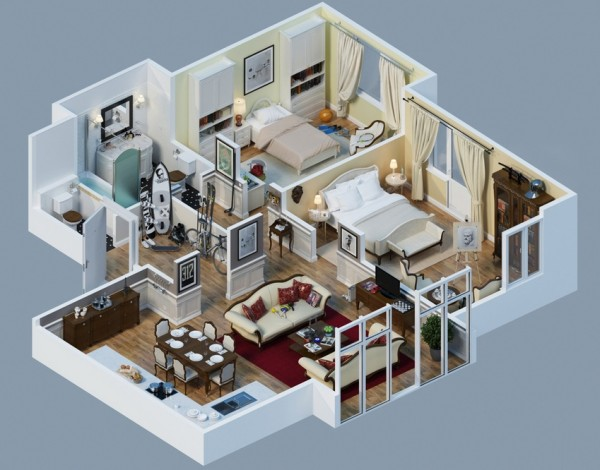 apartment-layout-home-design-12