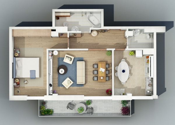 apartment-layout-home-design-17