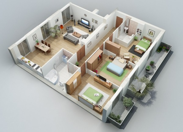 apartment-layout-home-design-19