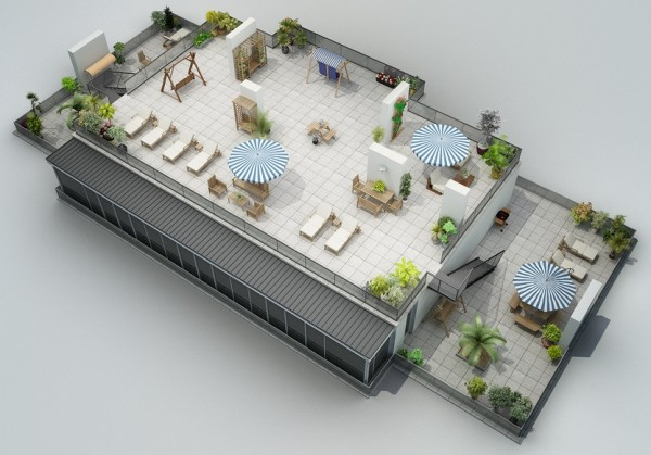 apartment-layout-home-design-25