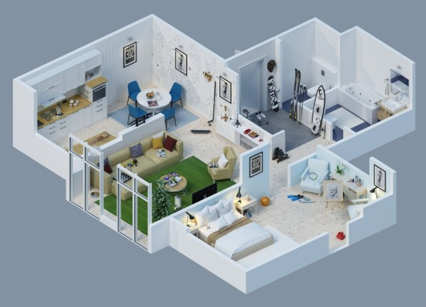 apartment-layout-home-design-8