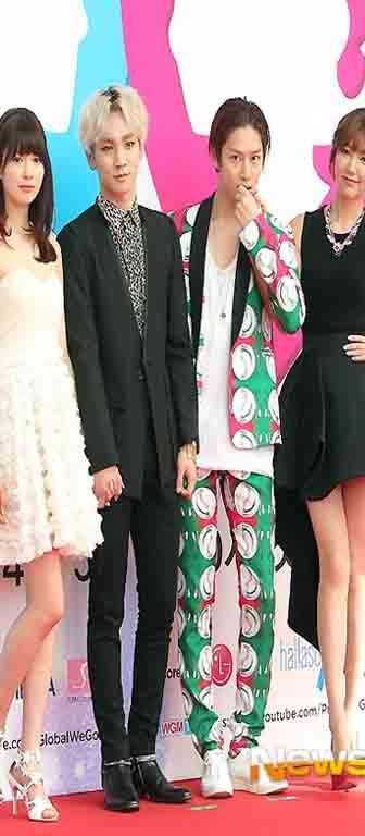 Nonton Drama Korea The Last Empress Sub Indo : nonton, drama, korea, empress, Download, Empress, Goodsiteafter